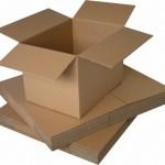 materialy neobxodimye dlya upakovki produkcii 150x150 Материалы необходимые для упаковки продукции