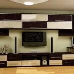 sovremennaya mebel 150x150 Современная мебель