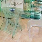 steklyannaya mebel 150x150 Стеклянная мебель
