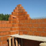 vozvedenie sten v dome 150x150 Возведение стен в доме